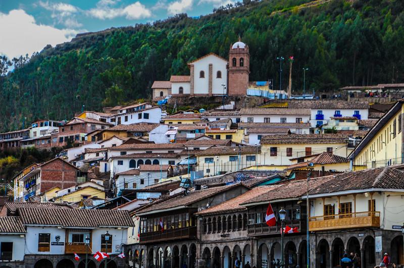 Cusco_City02.jpg