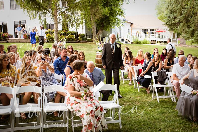 wlc Stevens Wedding 832019.jpg