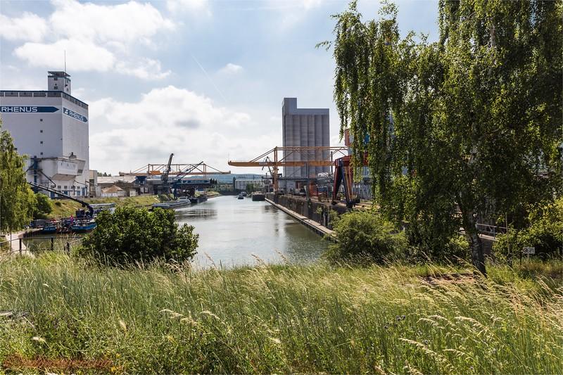 2017-05-31 Dreilaendereck + Rheinhafen Basel -7956.jpg