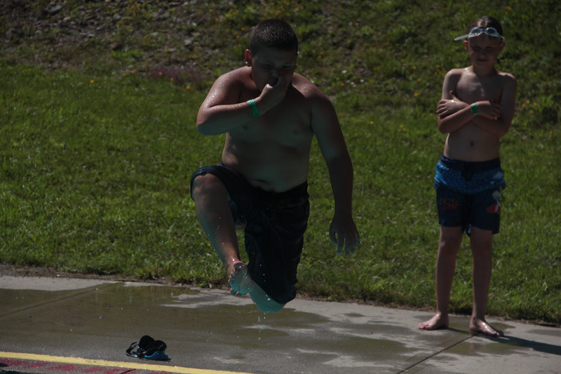 kars4kids_thezone_camp_2015_boys_boy's_division_swimming_pool_ (94).JPG