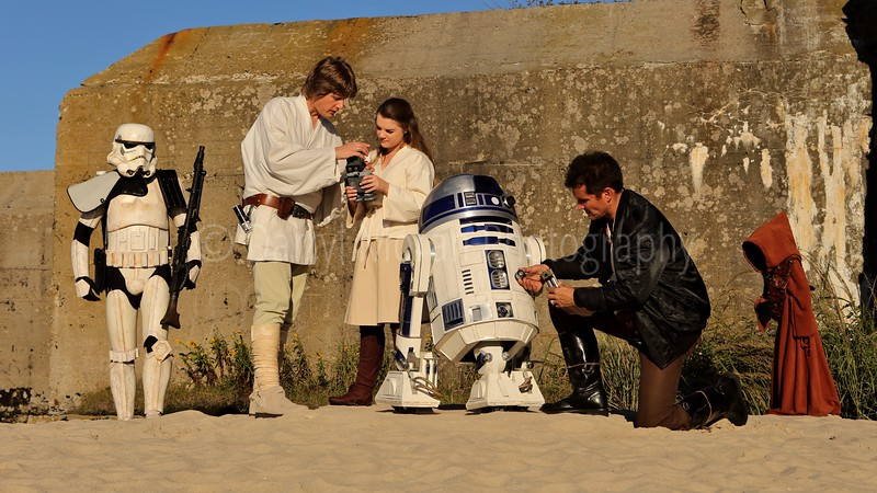 Star Wars A New Hope Photoshoot- Tosche Station on Tatooine (412).JPG