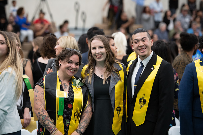 Scholarships-Awards-2019-9299.jpg