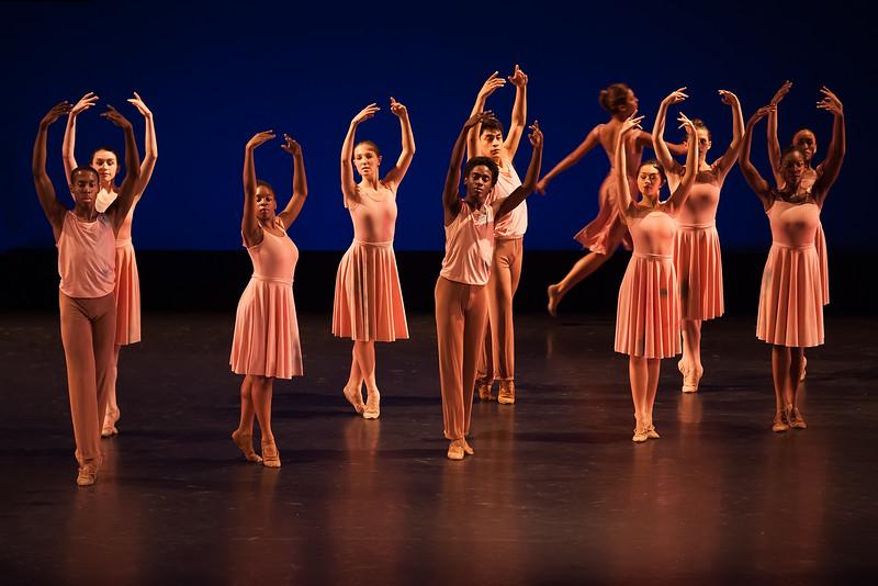 LaGuardia Graduation Dance Dress Rehearsal 2013-235.jpg