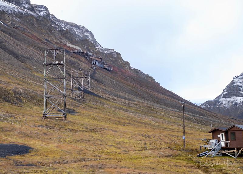 8-29-16170174 Longyearbyen Svalbard Mine 2b.jpg