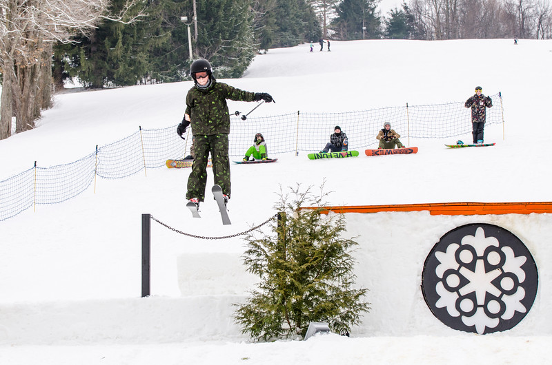 Snow-Trails_Mid-Season-2015-SpFeat-72.jpg