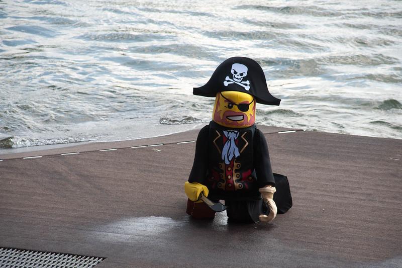 Legoland-61.jpg