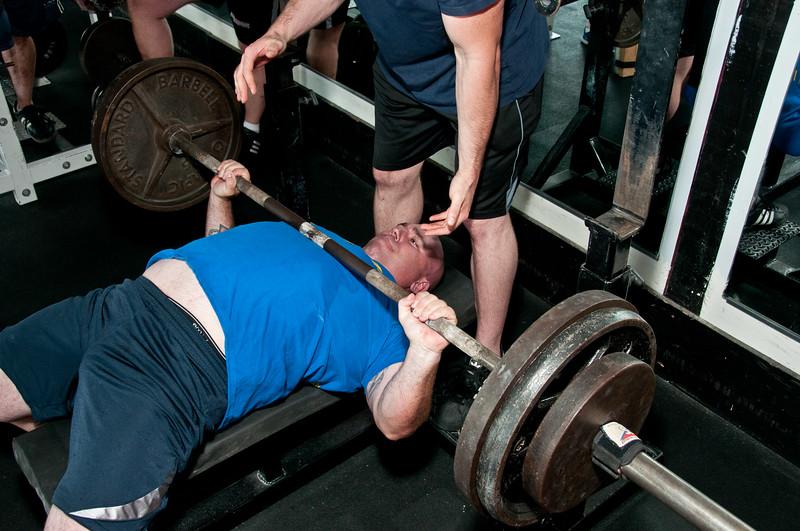 TPS Training Day 7-16-2011_ERF4814.jpg