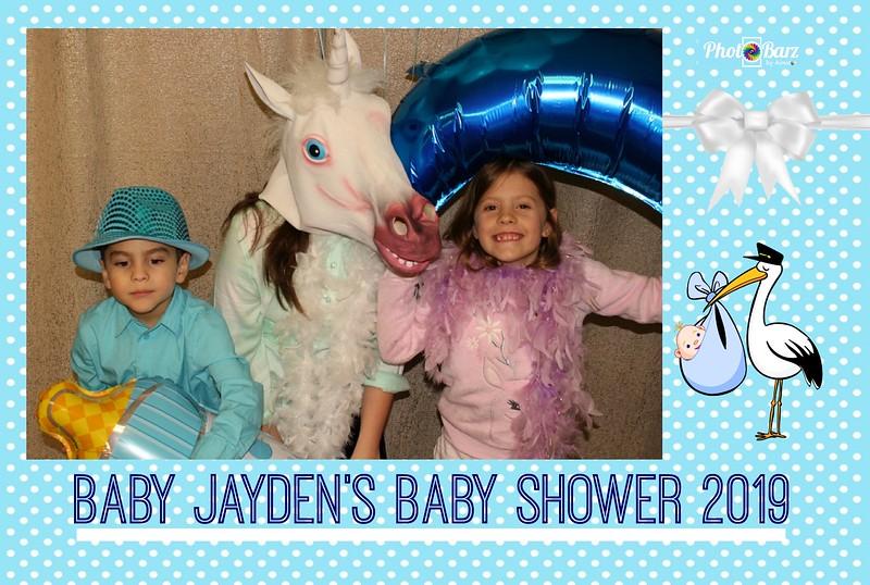 Jayden Baby Shower0.jpg