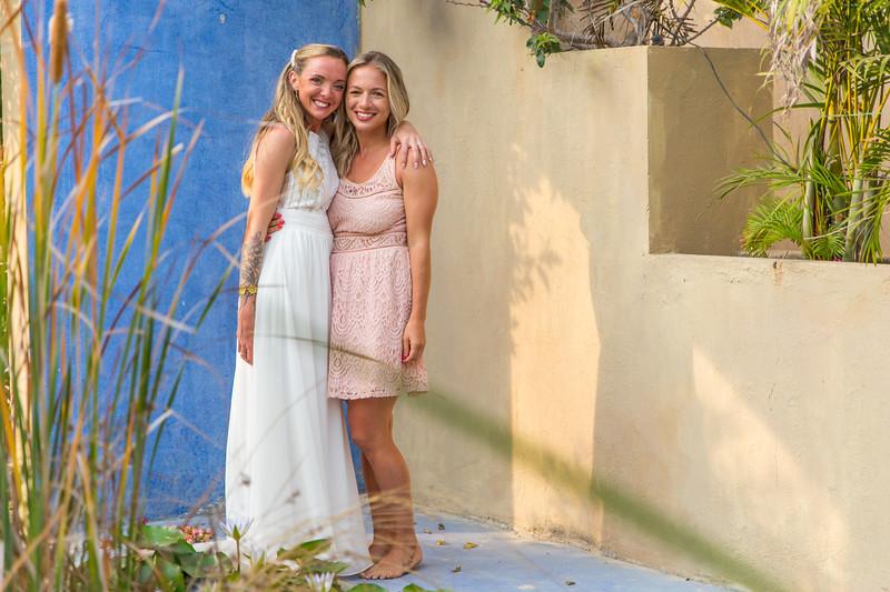 BridesMaids-31.jpg