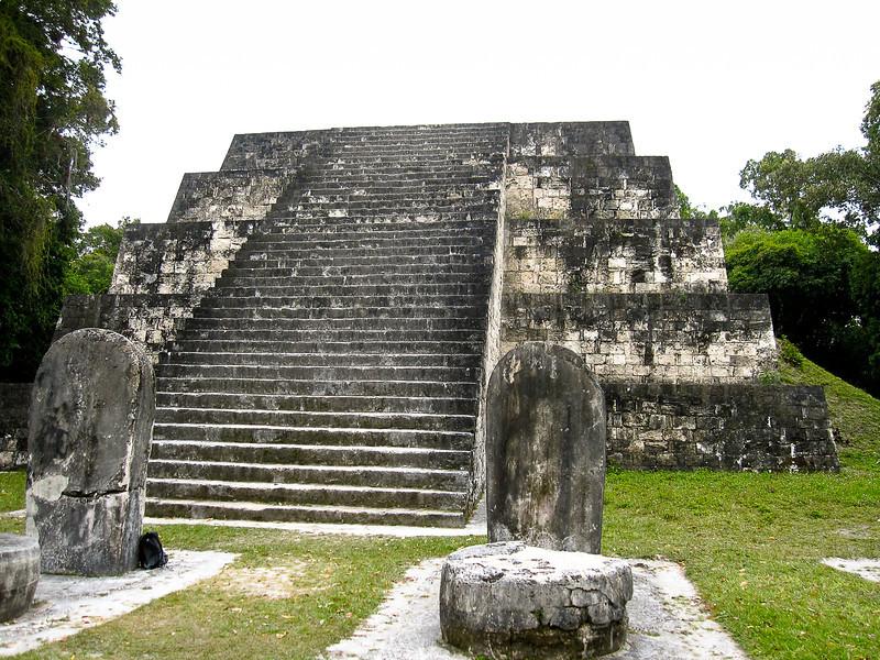 Tikal (15).jpg