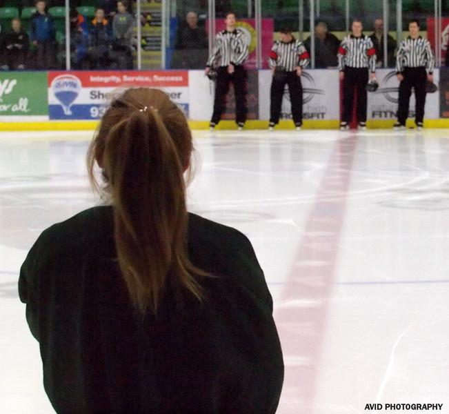 Okotoks Oilers AJHL, Feb 4 (20).jpg