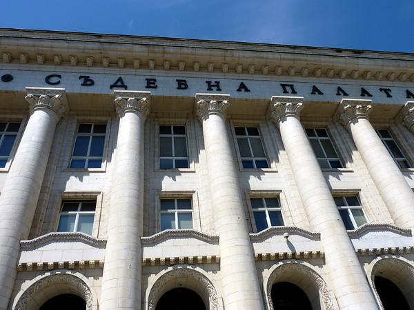 2011 JUL 31 Sofia