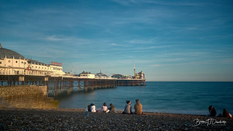 Brighton Pier-8613 - 8-17 pm.jpg