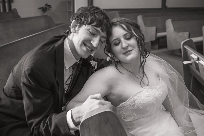 Kayla & Justin Wedding 6-2-18-404.jpg
