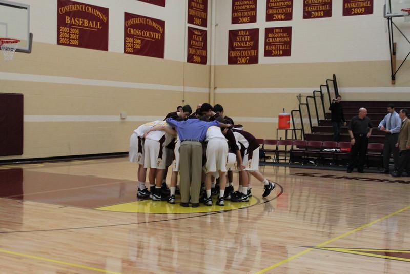 Varsity Basketball (1).JPG