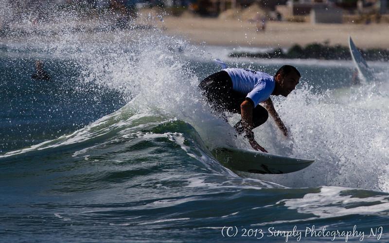 Belmar Pro Surf-2892.jpg