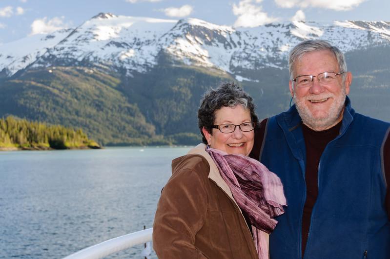 20170526-Alaska-01294.jpg