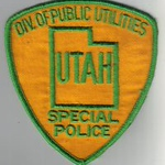 Wanted Utah State Agencies