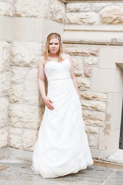 2015_HerrickWedding_3 - Wedding Party_178.jpg
