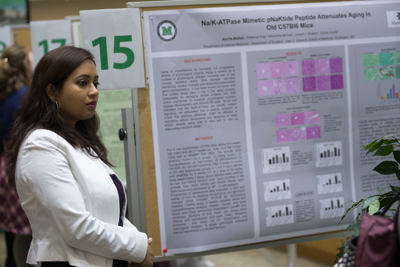 ResearchDay_008.jpg