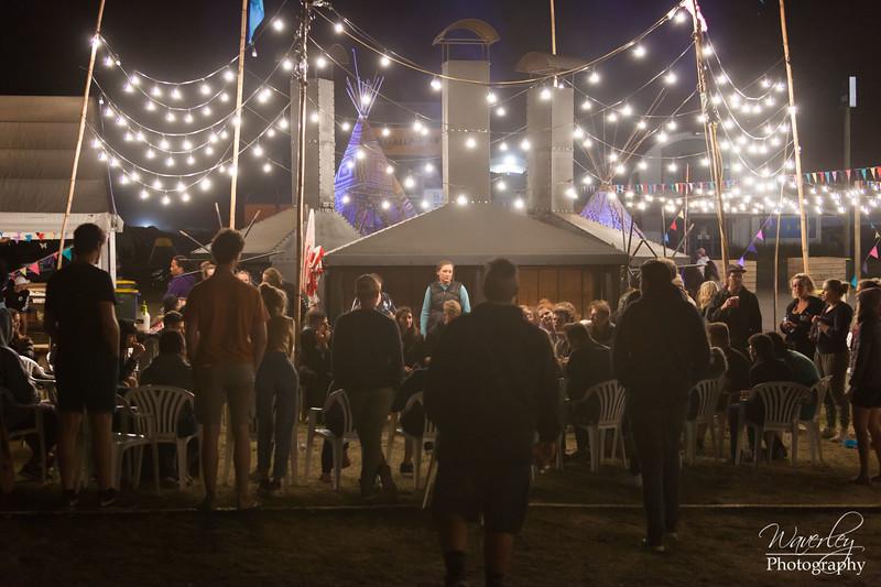 Festival One-454.jpg