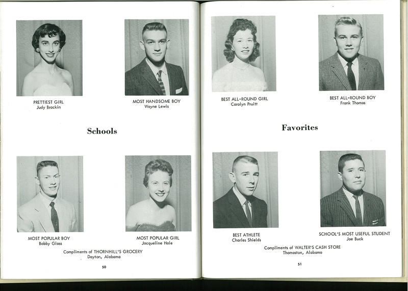 1959-0027.jpg