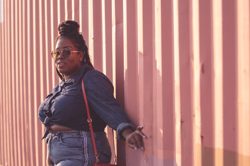 Baltimore_Style_Blogger_Oh_Snap_Its_Ash_Leanila_Baptiste_Photos-036.jpg