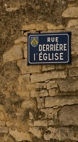 funny church sign.jpg