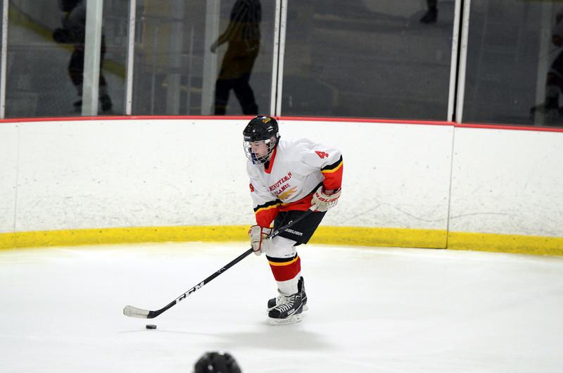 130223 Flames Hockey-070.JPG