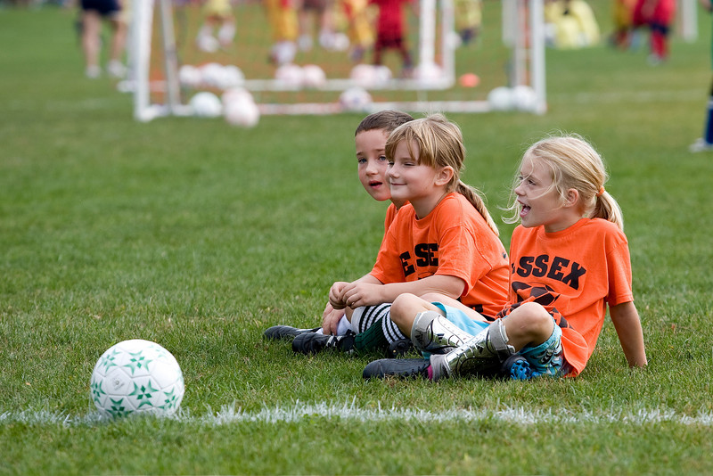 Essex soccer 10-6-21.jpg