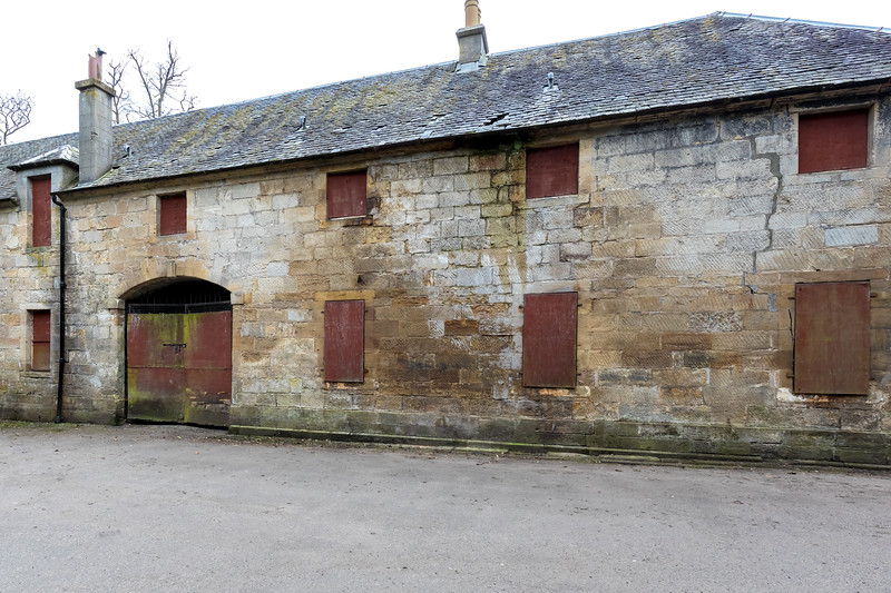 Perthshire18.jpg
