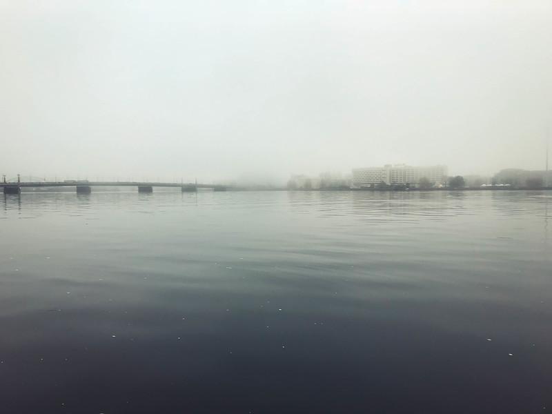 Riga114.jpg