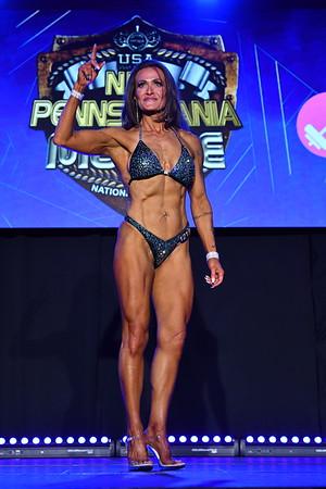 #121 Veronica Koferl
