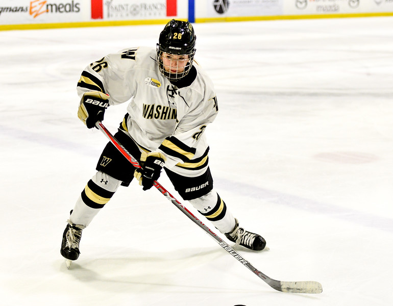 EHB_JWHL_Playoffs-28.jpg