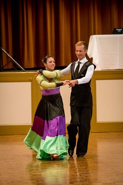 Dance_challenge_portraits_JOP-4053.JPG