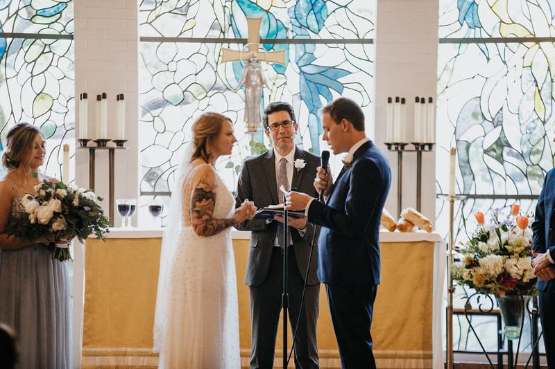Schalin-Wedding-7848.jpg