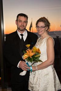 Trish Wedding Photos 11/14/15