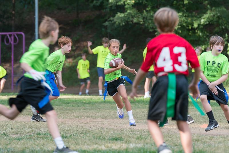 game 3 flag football-11.jpg