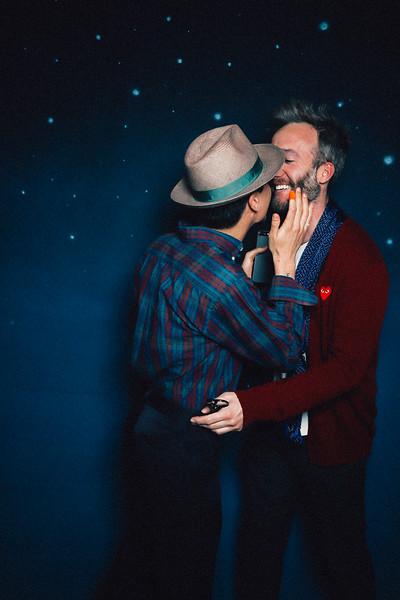 Jon and Graham 2019-3011.jpg