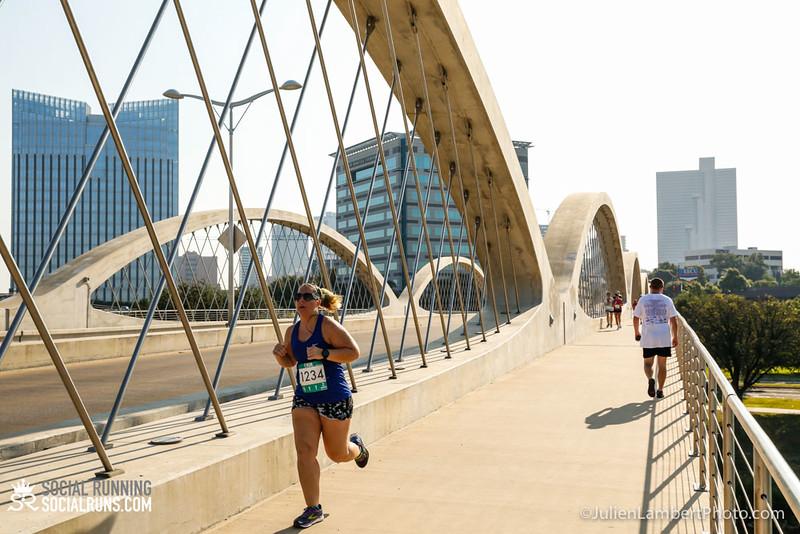 Fort Worth-Social Running_917-0228.jpg