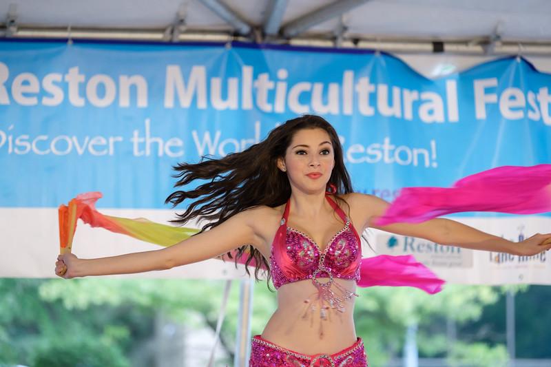 20180922 514 Reston Multicultural Festival.JPG