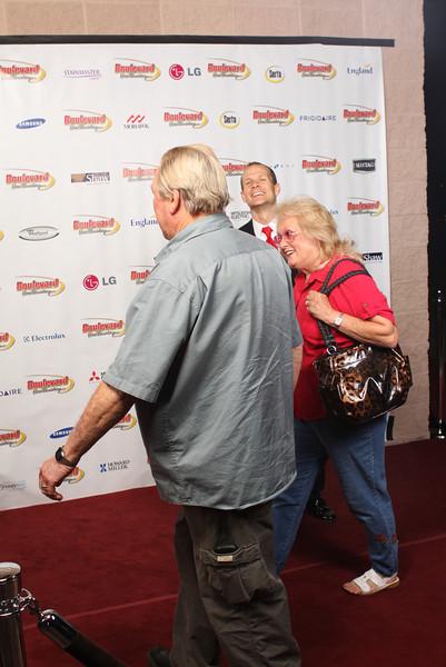 Anniversary 2012 Red Carpet-2267.jpg
