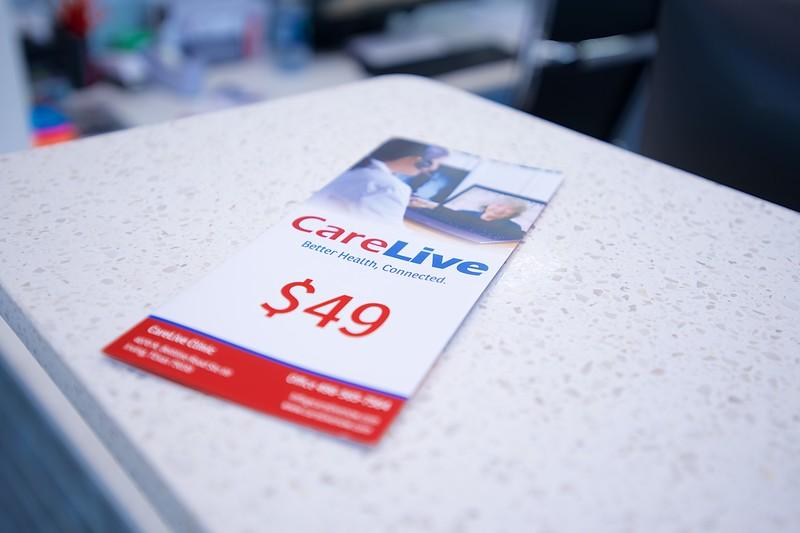 Care Live-2018-11-000147.jpg