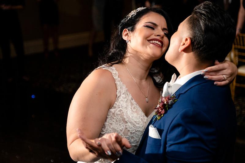 wedding (736 of 1055).jpg