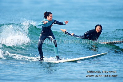 MONTAUK SURF, 07.01.18
