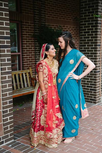 Le Cape Weddings_Preya + Aditya-899.jpg