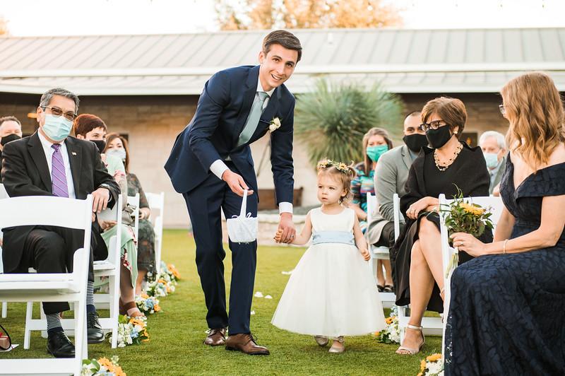 Amy & Phil's Wedding-7419.jpg