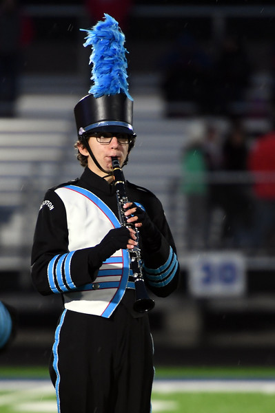 marching_band_8579.jpg