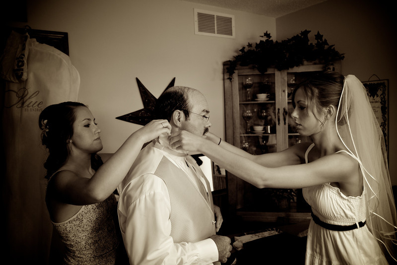 20110716_Wedding2_0072.jpg