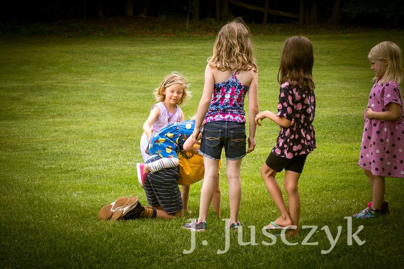 Jusczyk2021-7782.jpg